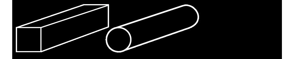 Drehlinge